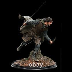Aragorn at Amon Hen 1/16 weta only 400