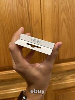 Genuine Apple Watch 42mm 44mm Sport Loop New Zealand International Collection