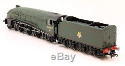 Hornby Oo Gauge R2826 Br Class A4 4-6-2 Dominion Of New Zealand 60013 (4b)