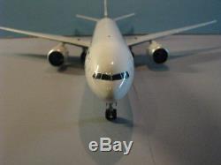 Jc Wings (jc2anz806) Air New Zealand 777-300er 1200 Scale Diecast Metal Model