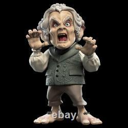 LOTR Possessed Bilbo #16 Figure Authentic Weta SDCC 2019 Exclusive Epics S/OUT