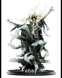 NEW Weta Workshop Galadriel, Dark Queen Statue Lord of The Rings