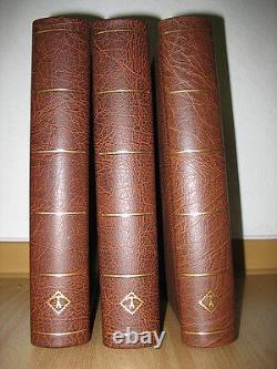 NEW ZEALAND NEUSEELAND Sammlung Collection 1953-2005 inc MS Klb pre-print VD MNH
