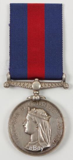 NEW ZEALAND War Medal dated 1861 to 1866 on reverse to an Australian