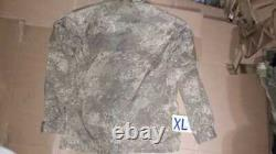 NZ army MCU camo shirt#2, NEW ZEALAND ARMY, NZ MCU, Rare camo, rare camouflage
