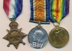 New Zealand WW1 trio, ANZAC Medal & Badge. 8th Otago Inf Reg Badge Ephemera etc