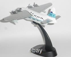 Shorts Solent S45 Mk IV Air New Zealand TEAL Pacmin Collectors Model 1144 J