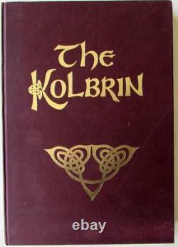 The Kolbrin HB Bible, Druid, occult, esoteric, gnostic, metaphysical, grimoire, Jesus