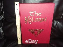The Kolbrin HB Bible, Druid, occult, esoteric, gnostic, metaphysical, grimoire, Jesus