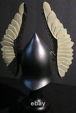 Weta helm Gondorian Helm set