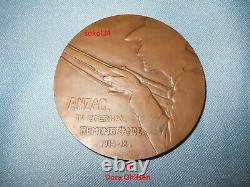 Ww1 Anzac Medal Gallipoli Campaign 1914 1918 War Australia New Zealand